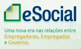 E-social – mudança de paradigmas nas rotinas de pessoal
