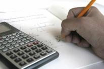 Avança discussão em torno da reforma tributária