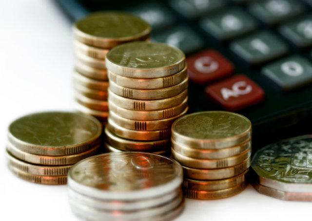 Proposta altera substituição tributária no caso de micro e pequenas empresas