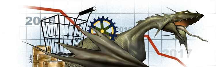 Reforma trabalhista será debatida por duas comissões e pelo Plenário