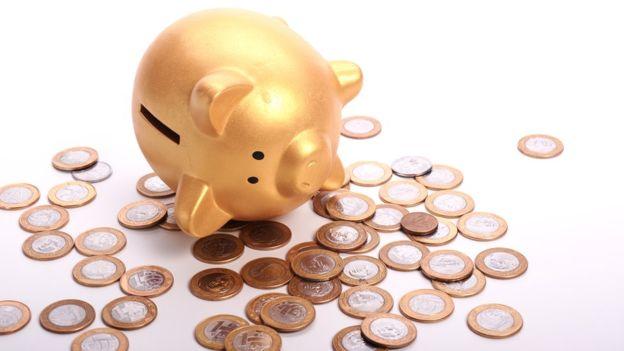 Comissão mista aprova MP da regularização tributária