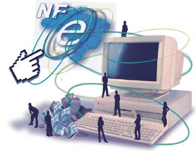 Receita vai modernizar sistema da NF-e dos municípios