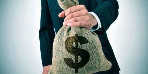 Novo projeto propõe criar imposto sobre grandes fortunas