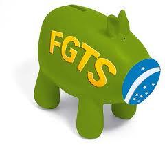 MP que autoriza saque do FGTS pode não ser votada por causa da crise política