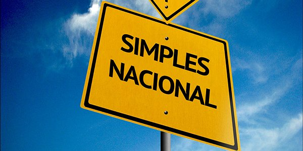 Comissão aprova atualização de receita bruta para o Simples Nacional