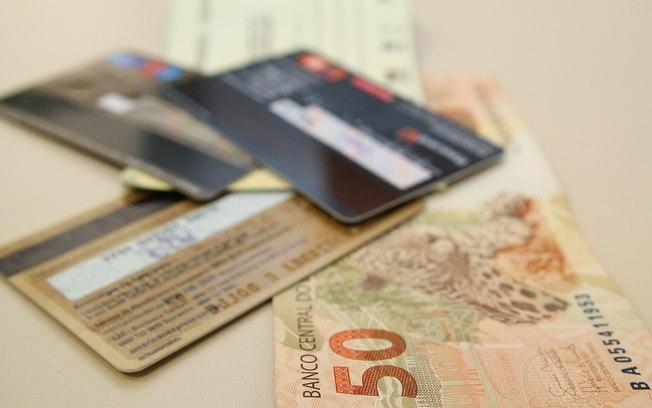 Senado aprova MP que permite cobrança diferenciada para pagamentos à vista
