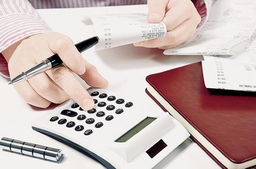 Alckmin destaca programas para contribuinte parcelar dívidas