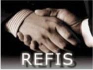 Governo fecha novo texto para o Refis e amplia prazo de adesão