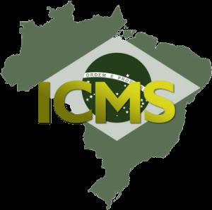 Na conta de luz, cobrança polêmica de ICMS