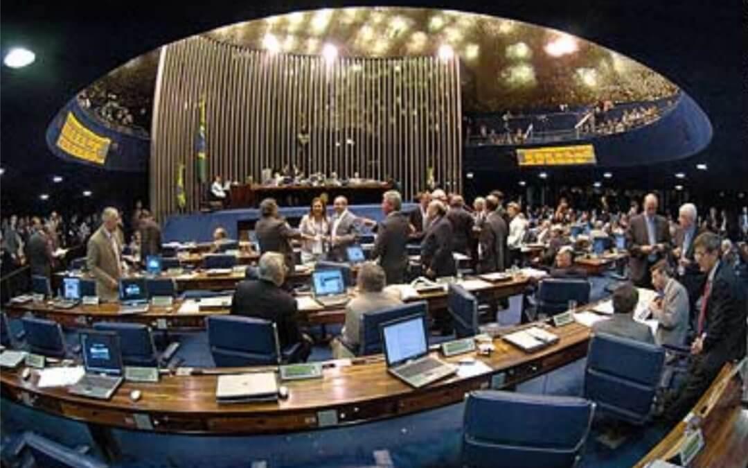 Comissão aprova MP e mantém desoneração da folha para empresas de vestuário e TI