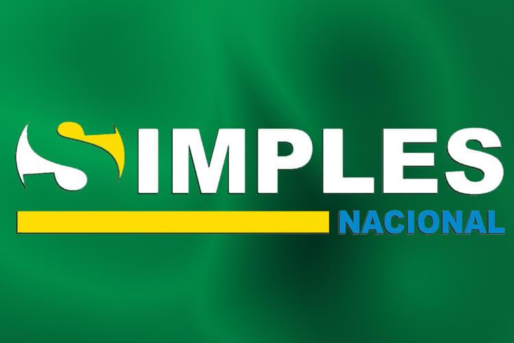 Empresas do Simples Nacional Terão Acesso a Versão Simplificada do eSocial