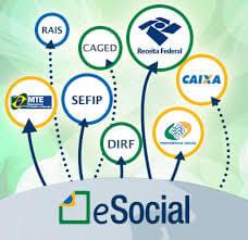 eSocial e as mudanças nas obrigações trabalhistas