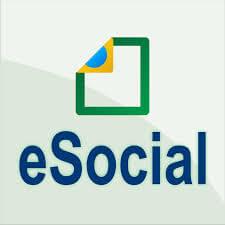 E-Social para empresas abrirá ambiente de testes em julho