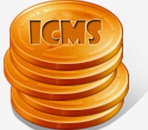 Lei para compensar desoneração de ICMS será tema de debate no Senado