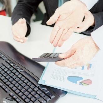 Medida Provisória institui o Programa Especial de Regularização Tributária (PERT)