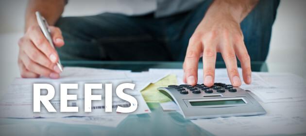 Empresas que vão aderir ao novo Refis devem pagar os impostos em dia
