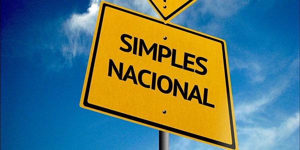 Desenvolvimento Econômico aprova novos limites de enquadramento no Simples
