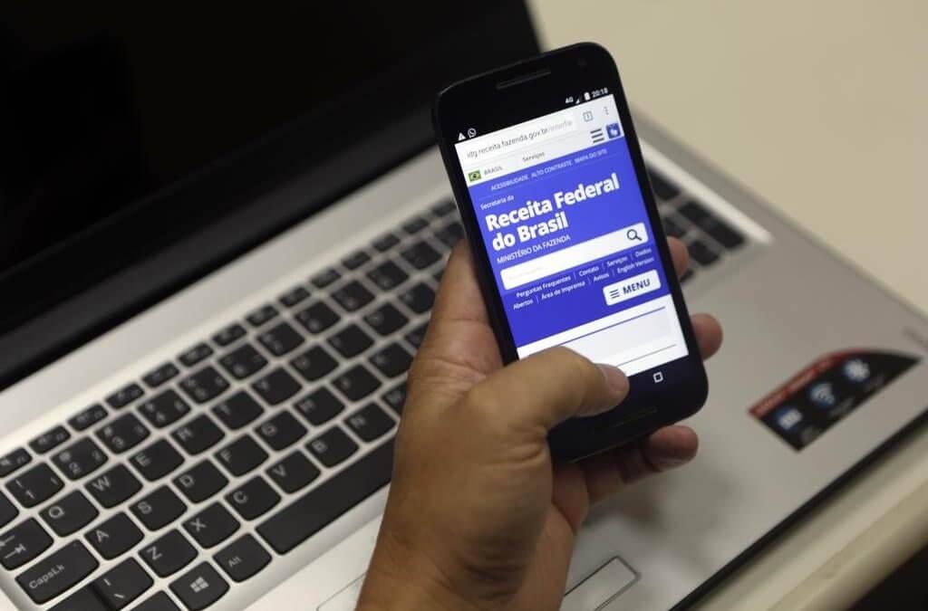 Aplicativos para adesão ao PERT-Simples Nacional e PERT-MEI já estão disponíveis