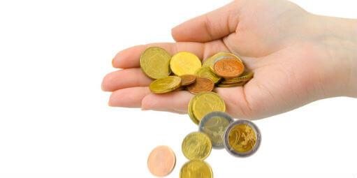 Governo renunciará a R$ 3,4 bi/ano se incluir mais setores na desoneração