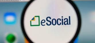De olho no prazo para o eSocial