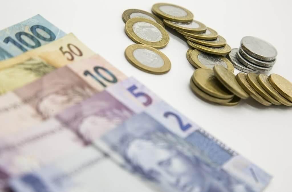 Sete novidades tributárias para todo empresário ficar atento até o fim do ano