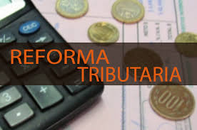 Reforma tributária deve ser votada em 30 dias
