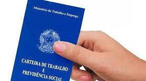Insegurança jurídica prejudica novas contratações em regime intermitente