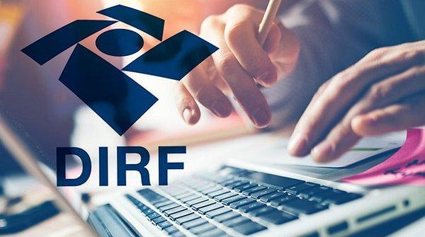Receita Federal altera regra referente à obrigatoriedade de entrega da Dirf 2018