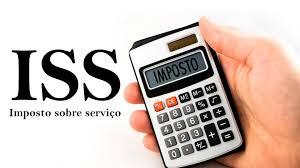 Bancos vão lançar sistema único para pagamento de ISS