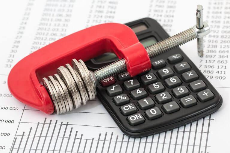 Novas regras do Simples Nacional são complexas para pequenas empresas