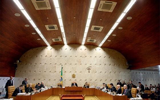 Prefeituras querem manutenção da nova lei sobre o Imposto sobre Serviços