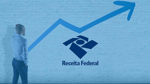 Sem votação de MPs, Receita Federal pode cobrar passivo do Funrural de produtores que ainda não aderiram ao PRR