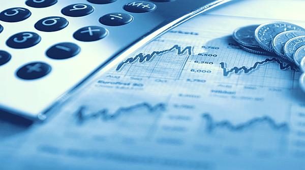 Demonstrativo financeiro de empresa que faz arrendamento terá grande mudança