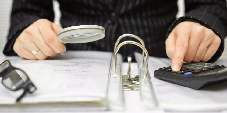 Rejeitada mudança do Senado a projeto sobre responsabilização de sócios por dívidas de empresas