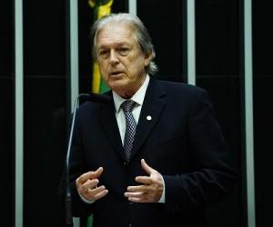 Frente Parlamentar Mista do Imposto Único Federal será lançada
