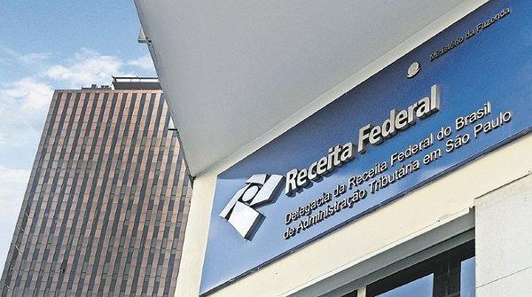 Receita Federal publica norma com nova data para adesão ao PRR