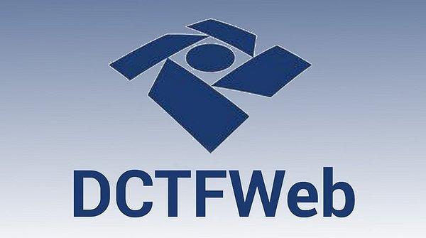 Disponibilização de ambiente de testes da DCTFWeb