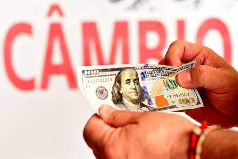 Com medidas tributárias, governo consegue R$ 16,23 bi em 2019, diz Rachid